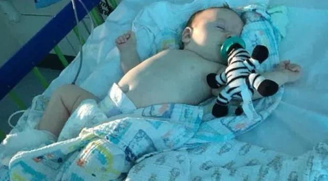 Djali im dy muajsh po lufton me koronavirusin, ndaj ju lutem mos dilni