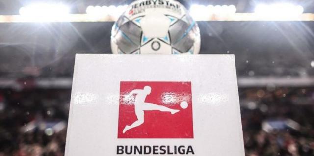 Bundesliga gjermane përcakton datën e rinisjes së kampionatit