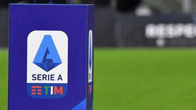E konfirmon asambleja, 20 klubet e Serie A duan përfundimin e sezonit