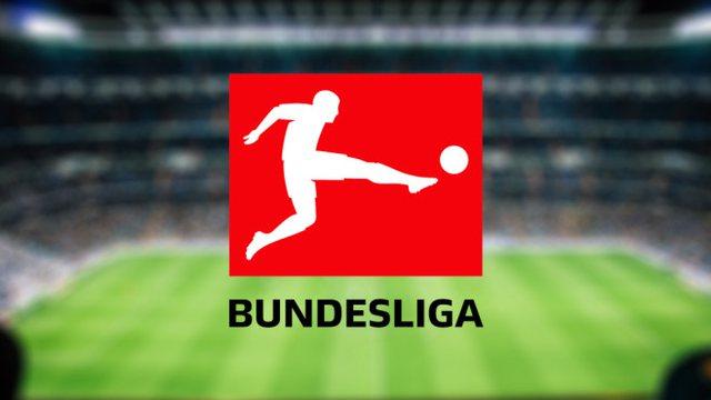 Rifillimi i Bundesligës nën masa të rrepta, lojtarët do