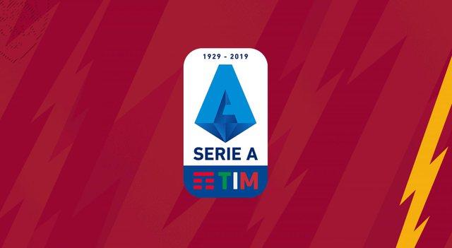Shumica e italianëve janë kundër rifillimit të Serie A