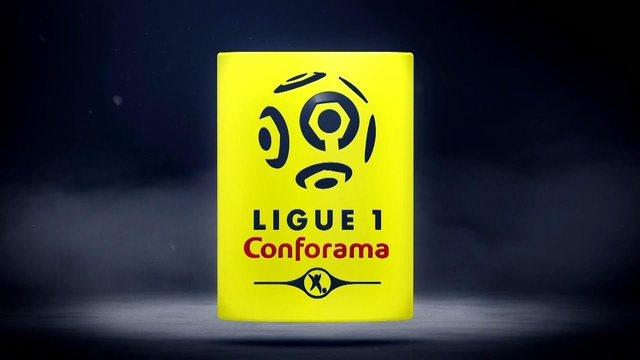 Franca anulon sezonin futbollistik 2019-20, rikthehen në shtator