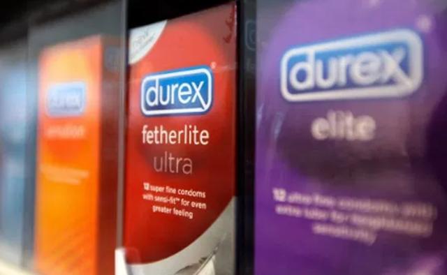 Gjatë karantinës po shiten më pak prezervativë