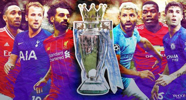 Të premten vendoset fati i këtij sezoni të Premier League