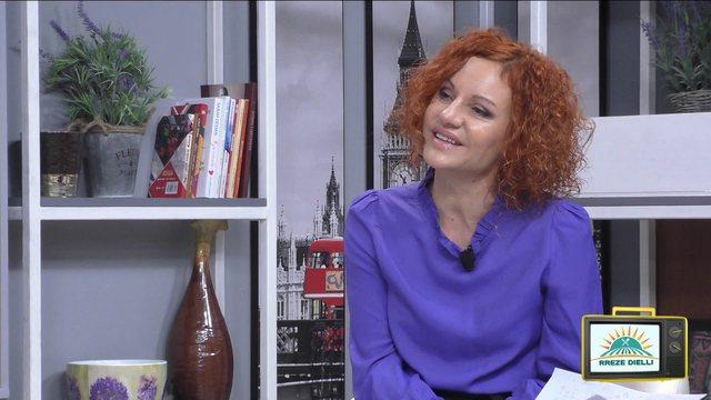 Astrologia Meri Gjini bën parashikimin për pushimet dhe jep një