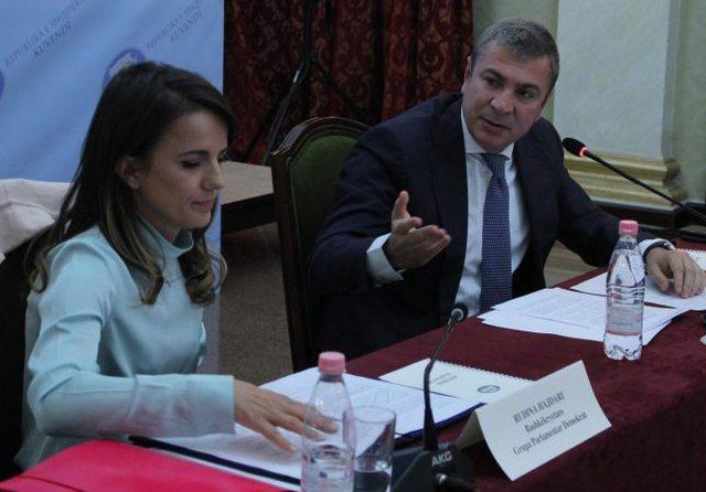 Zbardhet letra e opozitës për maxhorancën: Po bllokoni