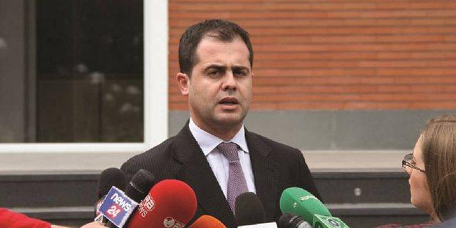 Opozita: Nuk janë marrë parasysh propozimet tona, reforma zgjedhore