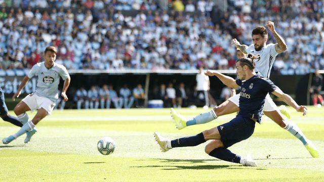 Bale drejt rikthimit në Premier League, Newcastle ofron 50 milionë