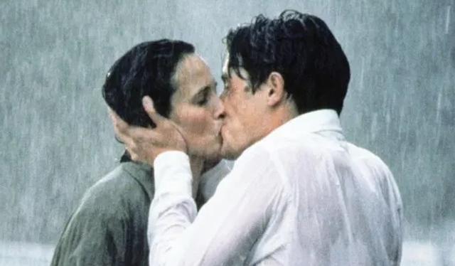 A do t`i japë fund koronavirusi seksit në filma?