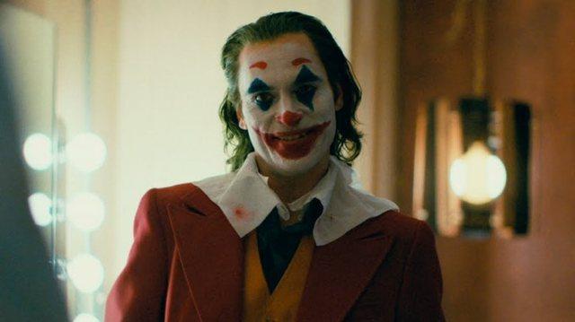 'Joker' do të bëhet baba për herë të