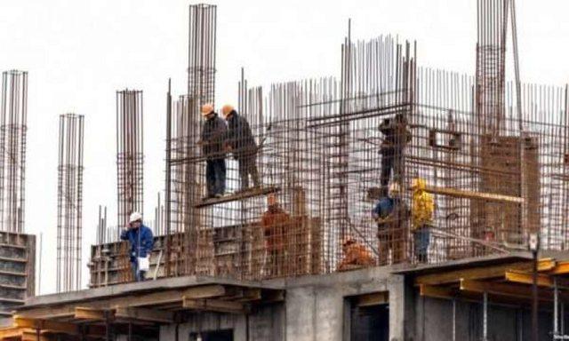 Ndërron jetë punëtori 35 vjeçar, arrestohet inxhinieri i