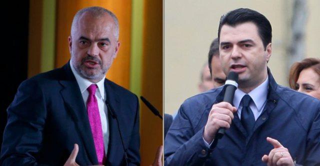 Opozita kthehet në tryezën e zgjedhores, Rama: Inshallah
