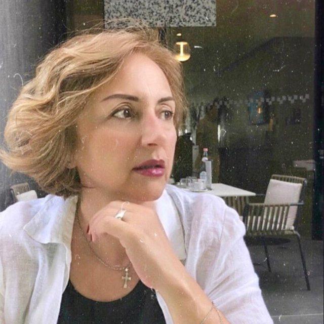Pengu më i madh në jetë i aktores Mariana Kondi lidhet me