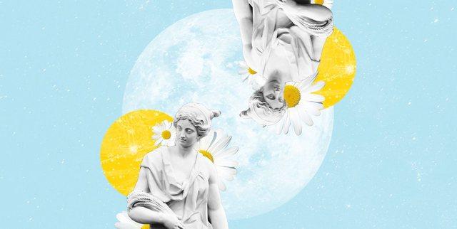 Sot lindi Hëna e re te Binjakët! Si do të ndryshojë jeta e