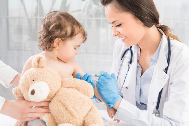 Mosprodhimi i vaksinave prej koronavirusit vë në rrezik jetën e