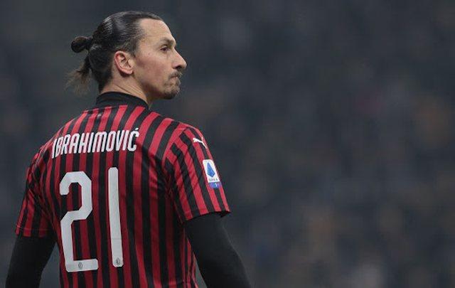 Frymëmarrje për Ibrahimovic, analizat konfirmojnë një