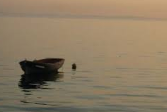 Gjendet i mbytur në Liqenin e Shkodrës një peshkatar