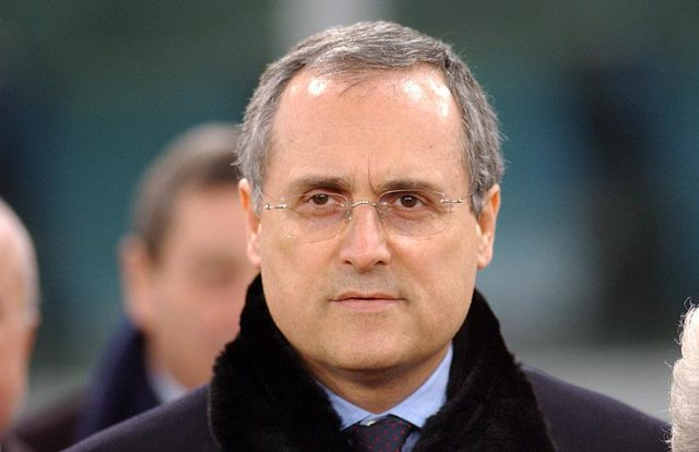 Presidenti i Lacios në qendër të skandalit, akuzohet për