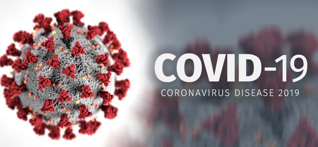 COVID-19/ Përditësimi i situatës për disa shtete