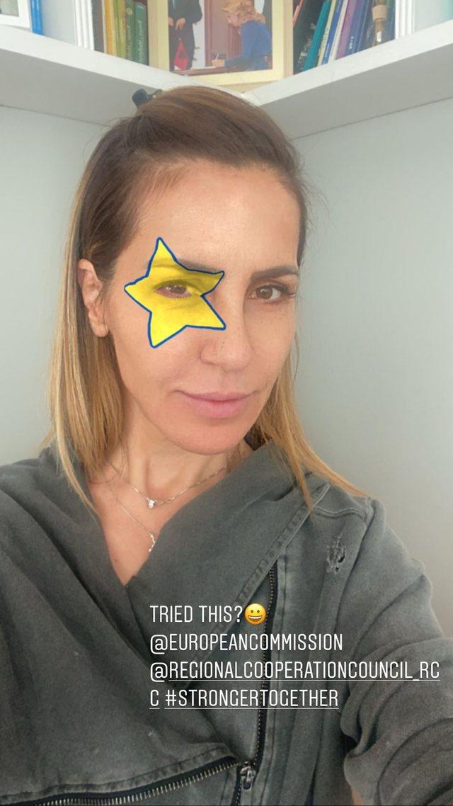 Bregu i bashkohet Yllit, trendit të ri të Komisionit Europian