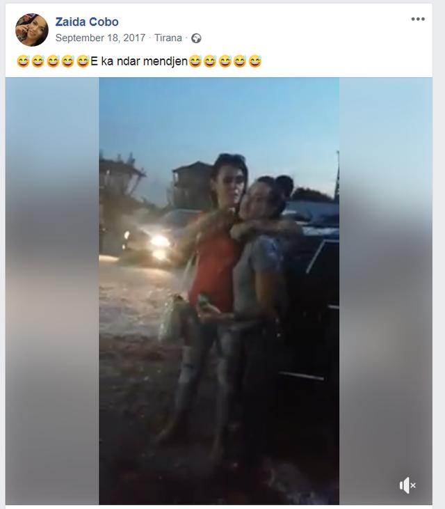 Nëna e 15 vjeçarit të dhunuar përgënjeshtron Ardi