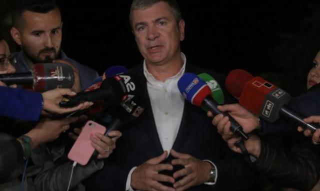 Gjiknuri: Opozita ndryshon kërkesat, kemi një paketë gati të