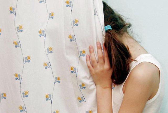 Vëllai i 15-vjeçares që u abuzua seksualisht tregon si e mori