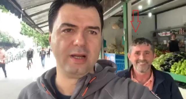 Video/ Pse rrjetet sociale nuk janë për Bashën dhe pikë!