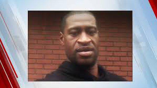 Kush është oficeri që i mori jetën George Floyd? Profili me