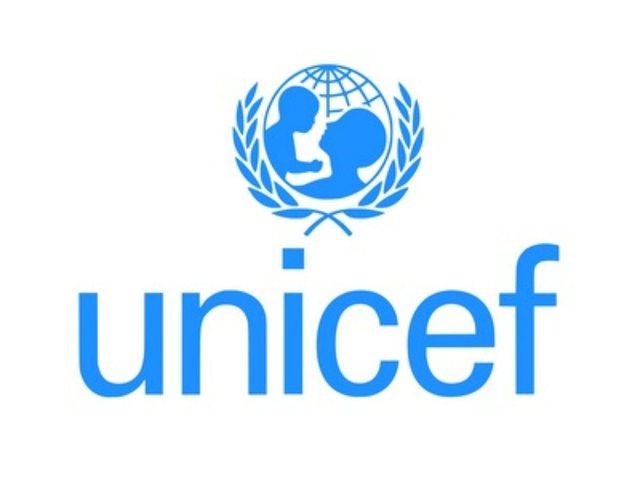 Abuzimi i 15-vjeçares, UNICEF ka një mesazh për