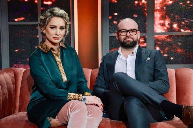 Çifti i njohur shqiptar anulon dasmën dhe ndahet 6 muaj pas