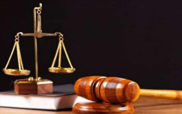 Vetingu shkarkon kryetaren e Gjykatës së Kavajës, Entela Shedula