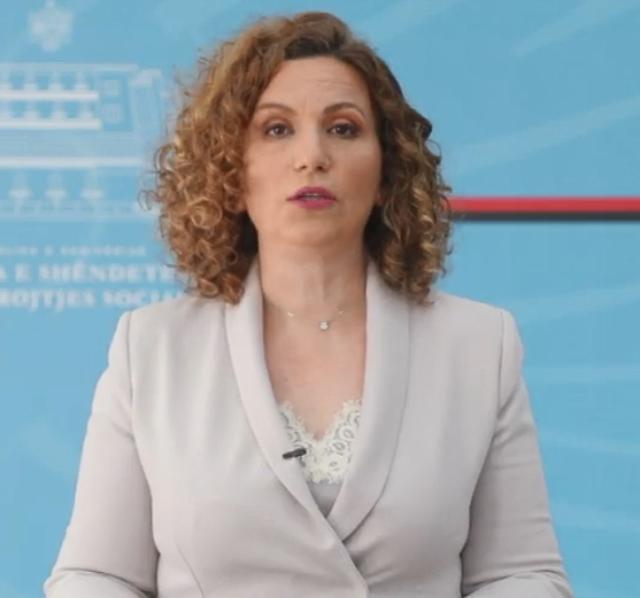 13 raste të reja, pjesa më e madhe në Tiranë