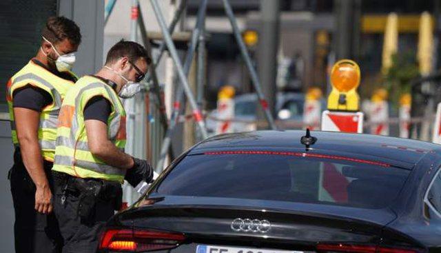 BE mund të heqë kontrollet kufitare me 1 korrik: Shtetasit jashtë
