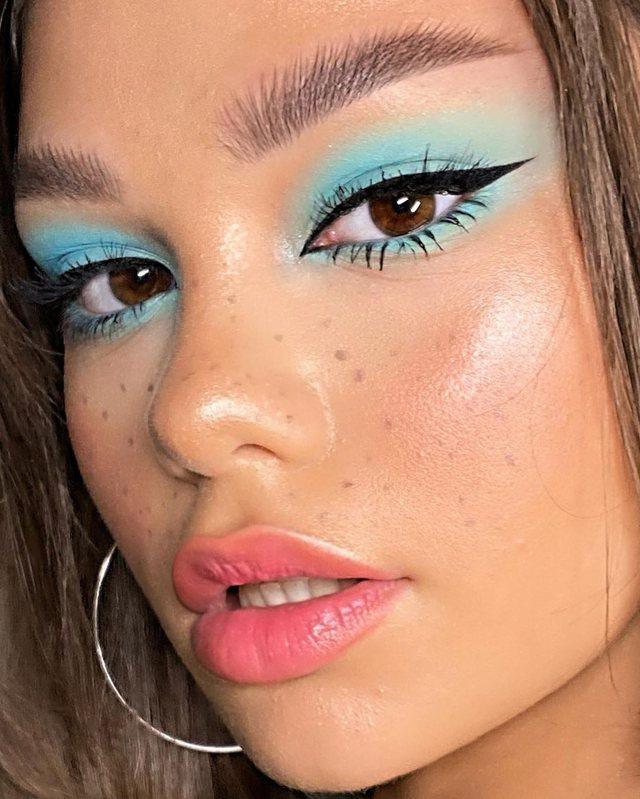 Nëse ende nuk e keni kuptuar ku qëndron hilja e makijazhit perfekt