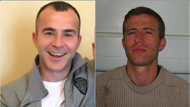 Policia: Si u arrestua në Mal të Zi autori i vrasjes së Hekuran