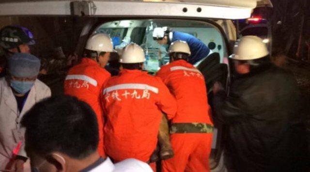 Tragjedi në Kinë, 7 fëmijë hyjnë në lumë