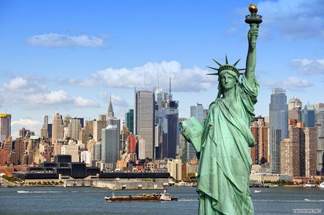 Autoritetet japin alarmin: Amerika, mund të ketë 20 milionë