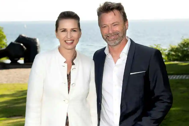 Kryeministrja daneze shtyn dasmën për herë të katërt.