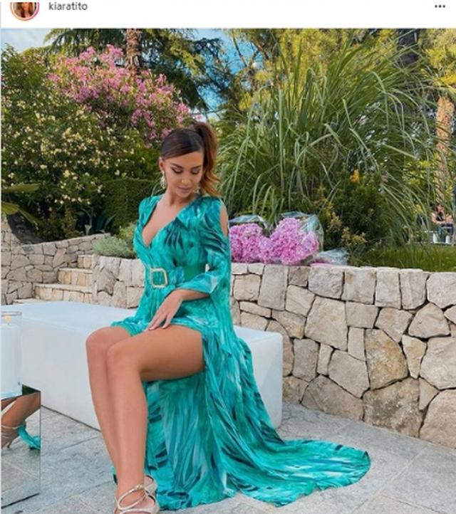 E dije që këtë verë moda nuk varet nga fustani?