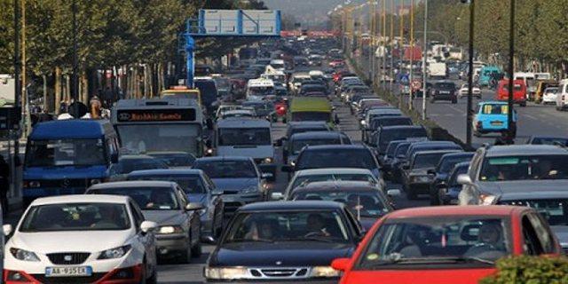 Si ndryshon siguracioni i makinave sipas ligjit të ri?