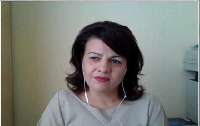 Doktoreshë Rovena Daja apel qytetarëve dhe bizneseve: Për sa