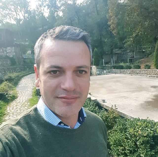 Infektohet familjarisht politikani në Kosovë: Kam dhimbje koke