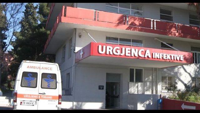 Humb jetën viktima e 56-të, Ministria thirrje: Respektoni masat