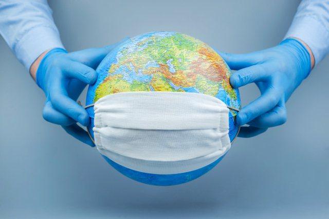 Bota kalon mbi 10 milionë të prekur me COVID-19