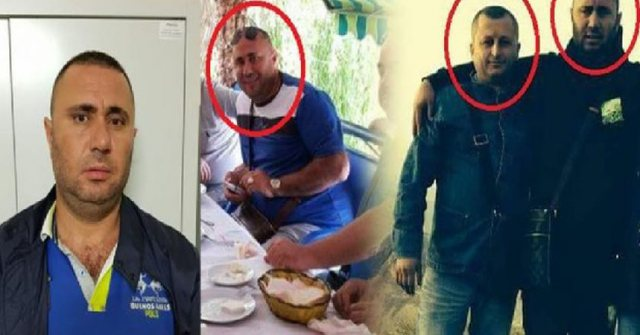 Dënohet me 10 vite burg i pari nga dosja e Habilajve