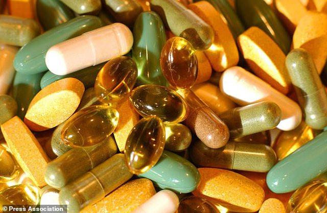 Ekspertët britanikë hedhin poshtë teorinë e vitaminës D