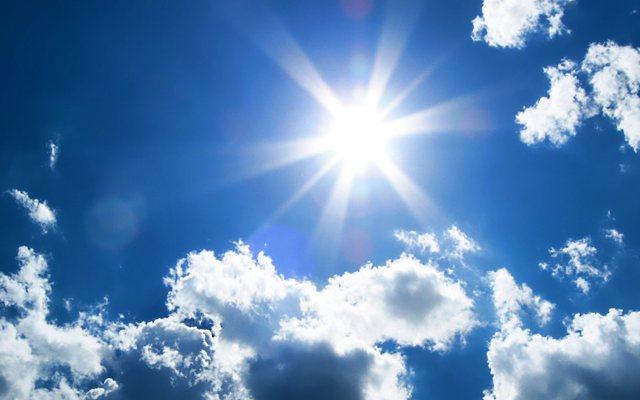 Muaji mbyllet me diell