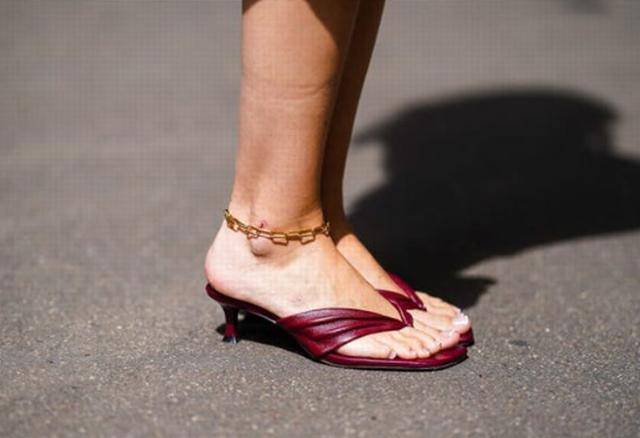 9 trende në modë që duhet t'i evitoni këtë