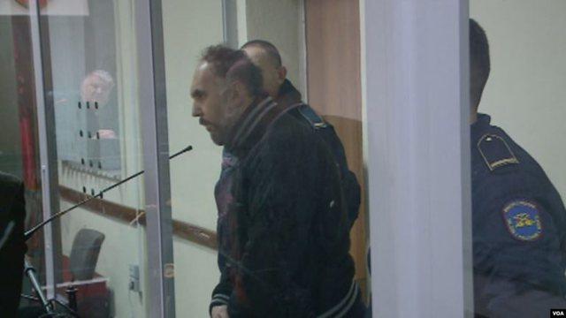 Gylenistit të dytë në Shqipëri i mohohet azili politik: